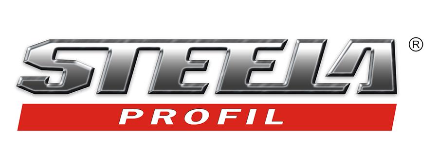 Steela Profil